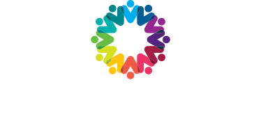 London West End Vocal Coach Training Globally